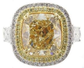 Lot Huge Diamond Event! Jewelry, Watches & More!